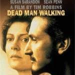 Film – Mrtav čovjek hoda – [Tema: Zatvor]