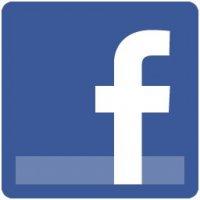 Foto za Konkurs Fejsbuk generacija