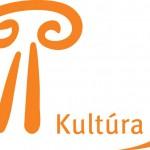 Konkurs za sufinansiranje projekata kulturne saradnje sa Trećim zemljama