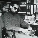Konkurs Fonda Borislav Pekić