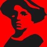 Crvena Ema: Brak je degradacija i žene i muškarca