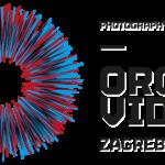 Konkurs 4. medjunarodnog festivala fotografije Organ Vida