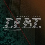 Konkurs za autorske radove – Memefest 2012