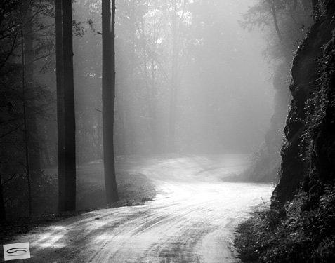 a. frozen-road–intimate-landscape-portfolio-edgar-angelone