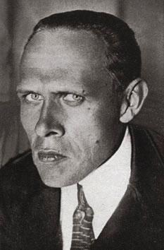 a. Danil Harms