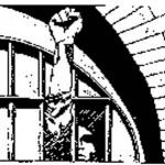 Ispovijesti – Pesnica, na prvoj liniji! – [Tema: Zatvor]