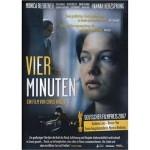 Film – Vier minuten [Tema: Zatvor]