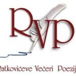 Konkurs za nagradu Risto Ratković