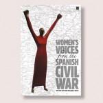 Crvena Ema [11] – Španski gradjanski rat
