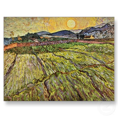 a. landscape_with_plowed_fields_by_vincent_van_gogh_