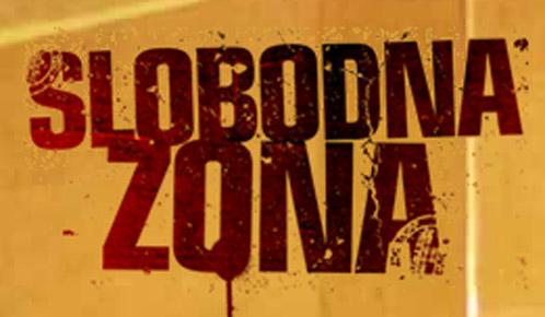 slobodna-zona-4984