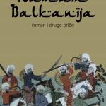 Vladislav Bajac – Hamam Balkanija