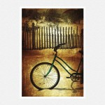 Biciklisti [Tema: Sioran]; [Tema: Bukovski]