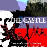 Zamak [Tema: Imaginarna mjesta]
