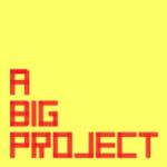 Podijelite vizije o boljem svijetu u Velikom projektu 20.12.2012.