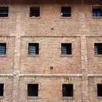 Dosije zatvor [Tema: Zatvor]