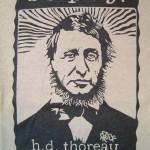 Henri Dejvid Toro – O dužnosti građanina da bude neposlušan