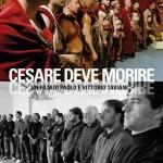 Film: Cezar mora umrijeti [Tema: Zatvor]