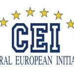 Konkurs CEI za saradničke projekte
