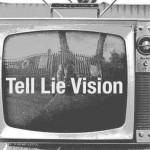 Noam Čomski: 10 strategija medijske manipulacije
