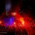 "Foto konkurs festivala ""Lovefest"" iz Vrnjačke Banje"