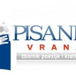Konkurs književnog kluba Pisanija