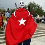 Orhan Pamuk: Sjećanja na javni trg
