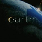Čomski: Ko je vlasnik Zemlje?