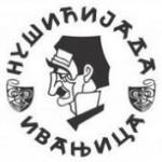 Konkurs Nušićijade za najbolju kratku satiričnu priču