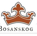 """Konkurs za kratku priču """"Tragovima bosanskog kraljevstva"""""""