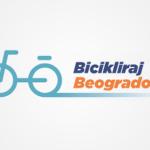 Nagradni foto konkurs – Volim da vozim bicikl