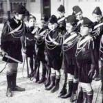 Umberto Eko: Fašizam – zlo u 11 tačaka