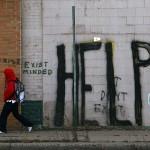 Društvo zasnovano samo na sebičnosti i pohlepi uopšte i nije društvo
