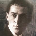 Embahade – zajedljiva i besna istina Miloša Crnjanskog