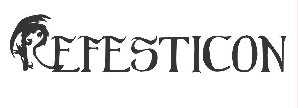 refesticon