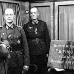 Muharem Bazdulj: Princip pucao i u Hitlera