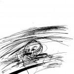 Priče o Silviji – Kako smo daleko od smrti