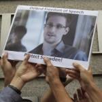 Snouden: Pismo građanima Brazila