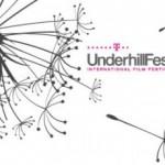 Konkurs 5. Underhillfesta u Podgorici