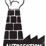 Čomski: Kratka istorija anarhizma