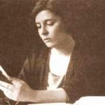 Rebeka Vest: Sarajevo, 1914 [Tema: Veliki rat]