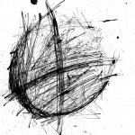 Priče o Silviji – Strašno je probuditi se i pomisliti zašto li se dovraga budim