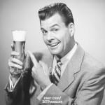 Burek, jogurt, pivo – dilema dobrog građanina