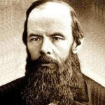 Dostojevski [Tema: Bukovski]