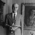 Meša Selimović – O vlasti