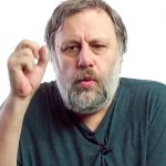 Žižek: Alternativa kapitalizmu