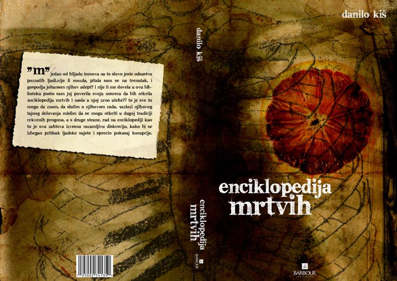 Enciklopedija_mrtvih_by_tbubicans