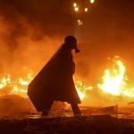 Velika igra u Ukrajini