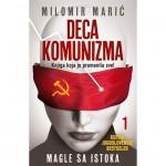 Prva tajna istorija Titove Jugoslavije