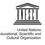 Konkurs UNESCO-a za finansiranje projekata iz Fonda za kulturnu raznolikost
